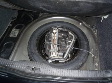 Продам Volkswagen Golf IV - 259 000 , фотография 6