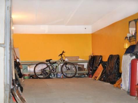 продам гараж в ГСК Привокзальный-4, фотография 1