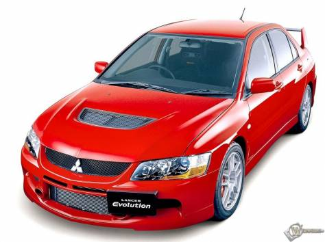 Покраска авто, фотография 1