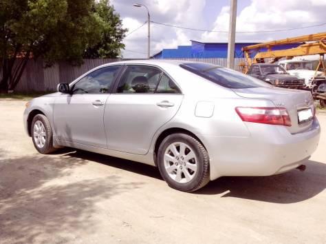 продам Toyota Camry, фотография 2