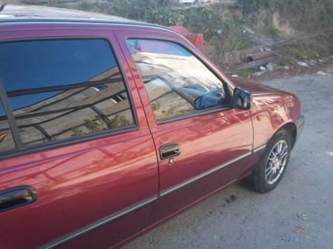 Продаю автомобиль Дэу Нексия 2008 год, фотография 12