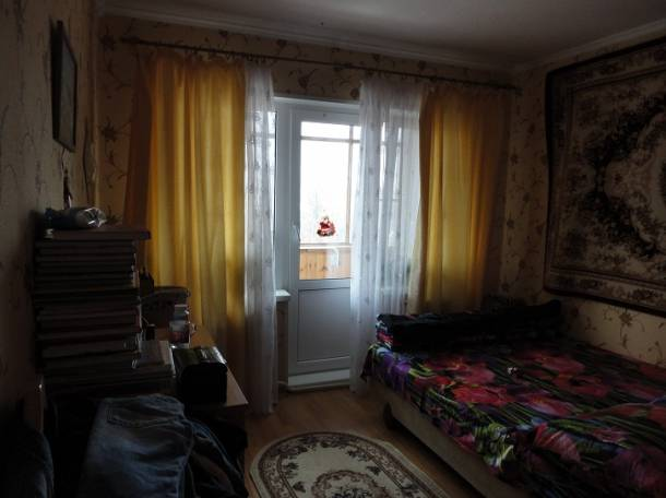 Продаю 2-х комнатную квартиру в г. Пущино, Серпуховский район, Московская область. , фотография 3