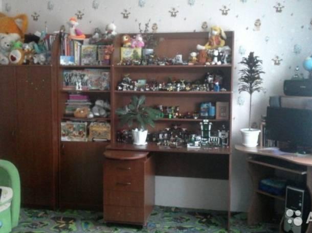 Продам квартиру., фотография 2