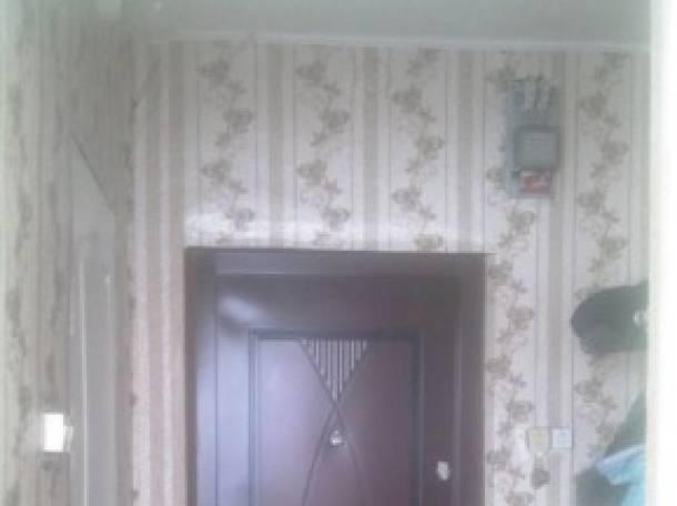Продам квартиру., фотография 5