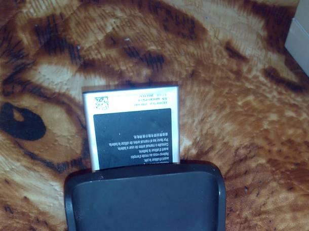 Samsung Galaxy Note II GT-N7100, фотография 6