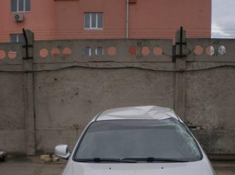 лачетти 2011г. акпп после дтп, фотография 1