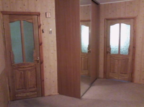 Продается квартира на берегу Балтийского моря, Калининградская область,  у. Победы, 1, фотография 6