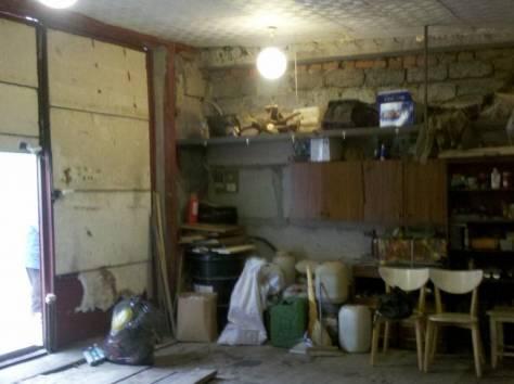 Продам гараж на 2 машины, фотография 2