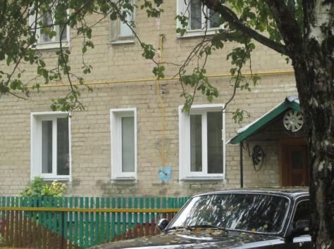 Великолепная квартира недалеко от Москвы, ул. Московская, д. 5А, фотография 1