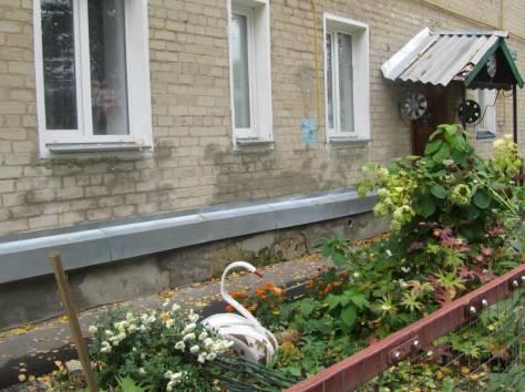 Великолепная квартира недалеко от Москвы, ул. Московская, д. 5А, фотография 2