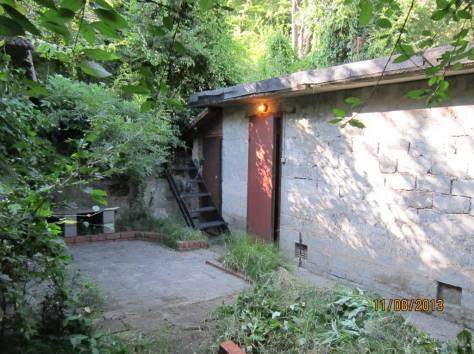 Продается капитальный гараж 38,6 м2 по ул. Калараша 3А, ГСК №10 , фотография 7