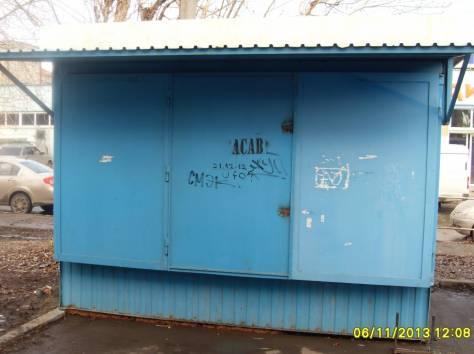Продам киоск, фотография 3