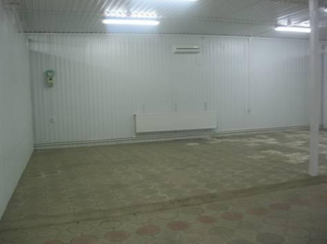 сдается помещение до 200 м2 в центре г. Апшеронска, фотография 8