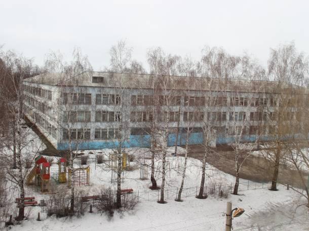 2-ка Пос. Куркино ул. Октябрьская д.92, фотография 5