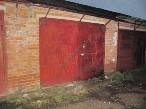 Продам гараж в Дедовске!, ул.Гагарина, фотография 1