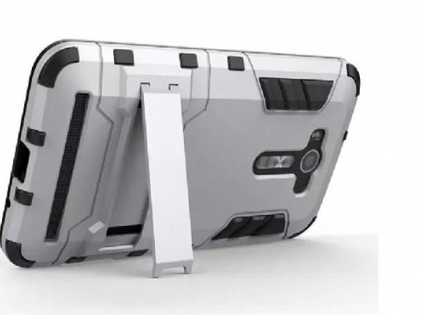 Защитный чехол для Asus Zenphone 2 ZE550KL 5.5