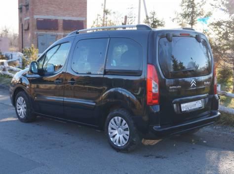 Продам автомобиль Ситроен Берлинго , фотография 6