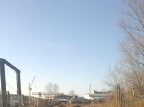 Жедепути, район дальсельмаша, фотография 1