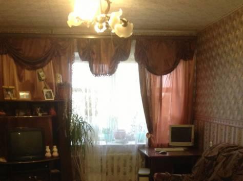 Продам квартиру, Волжская,д37, фотография 3