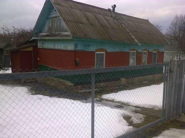 Продам дом, фотография 1