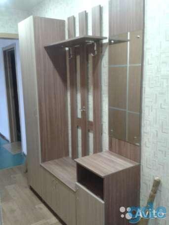 Отделка балконов,лоджий,прихожих, фотография 5