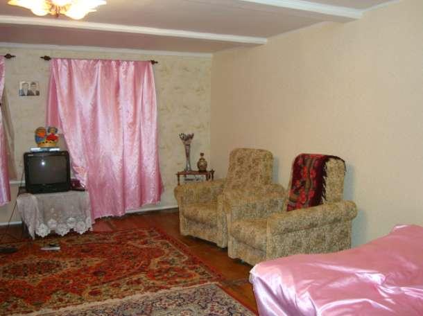 Продам дом в г. Чехов с центральными коммуникациями, фотография 4