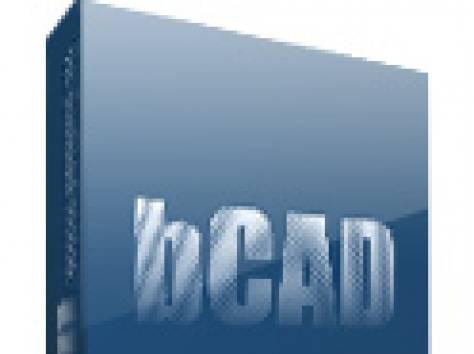 продается bCAD программа, фотография 2