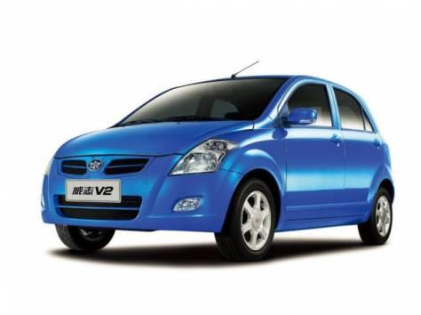 продажа новых  автомобилей марки faw. haima7, фотография 2