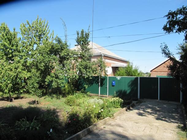 Продам жилой дом, Кирова 224, фотография 1