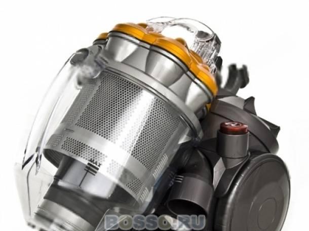Пылесос дайсон как промыть фильтр ремонт пылесоса дайсон в москве