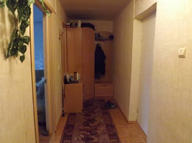 Продам двухкомнатную квартиру в отличном состоянии!, фотография 1