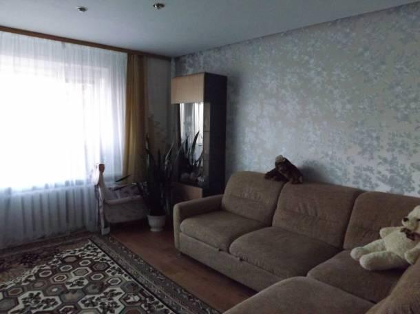Продам двухкомнатную квартиру в отличном состоянии!, фотография 2