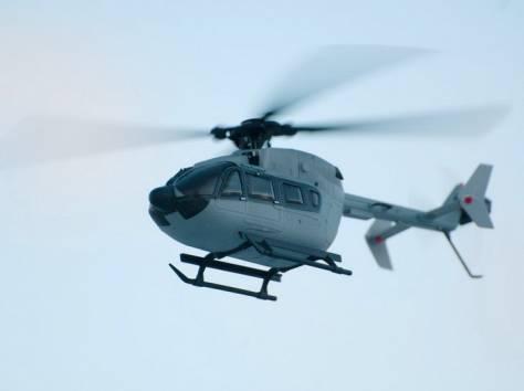 Радиоуправляемые модели самолетов, автомобилей, танков и катеров, фотография 5
