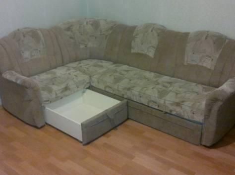 Продам диван, фотография 2