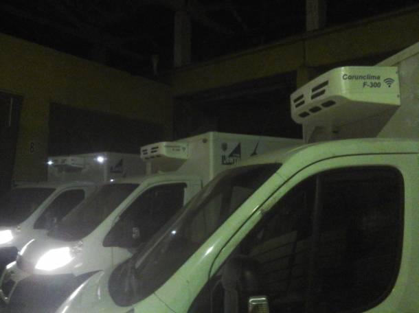 Беспроводное управление рефрижератор, авто кондиционер , фотография 7