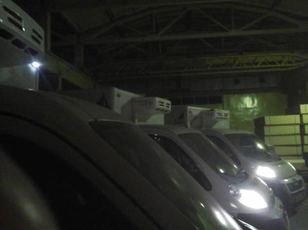 Беспроводное управление рефрижератор, авто кондиционер , фотография 8