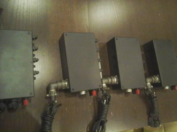 Беспроводное управление рефрижератор, авто кондиционер , фотография 10