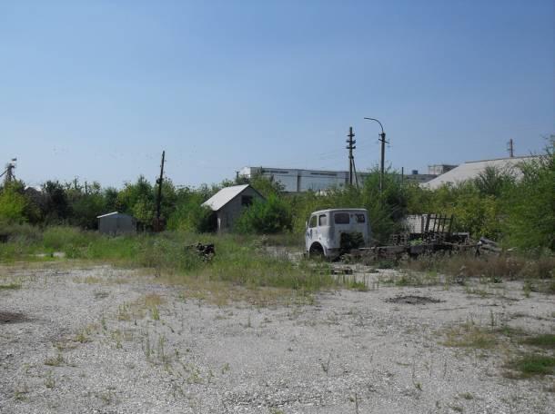Продаётся производственная база, фотография 2
