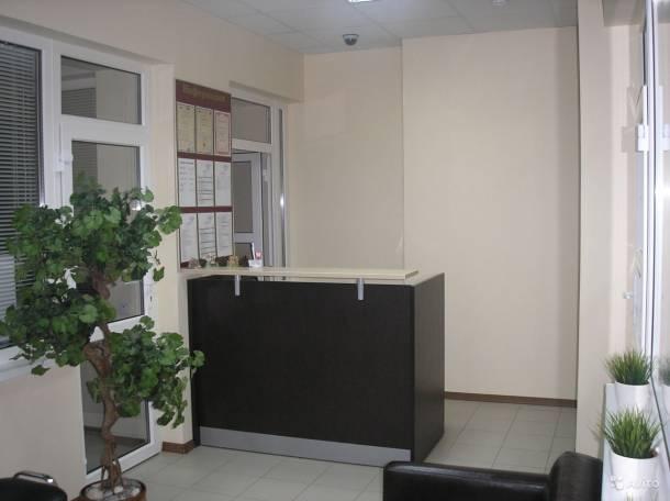 Кабинет под медицинскую деятельность, ул.Ленина, 45, фотография 2