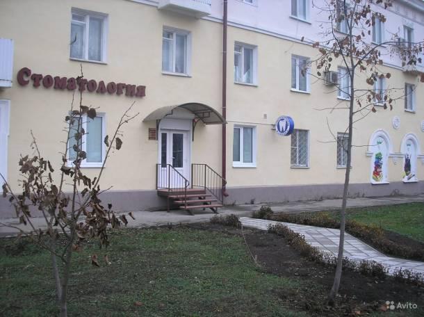 Кабинет под медицинскую деятельность, ул.Ленина, 45, фотография 3