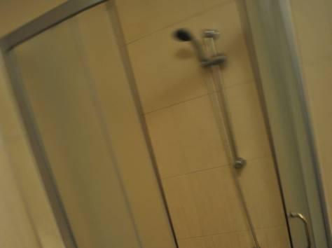 Отель в центре Ростова, Театральный, 37, фотография 3