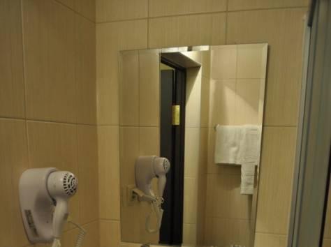 Отель в центре Ростова, Театральный, 37, фотография 4