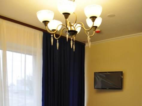 Отель в центре Ростова, фотография 5