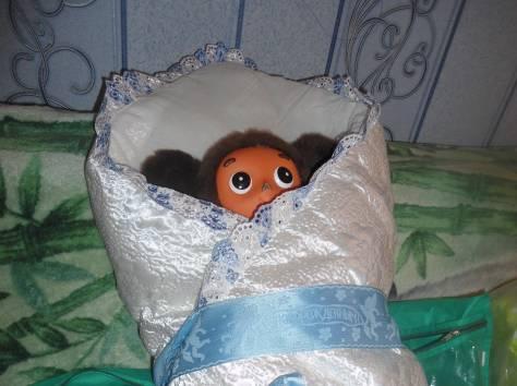 кроватка,стульчик для кормления,много вещей!!!, фотография 6