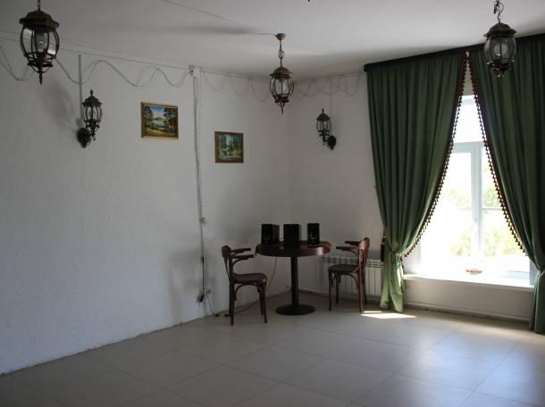 Продается готовый бизнес в поселке Ярково (100 км. от Тюмени), фотография 2