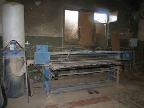 Продается деревообрабатывающее производство, Малая ДУБНА, фотография 7
