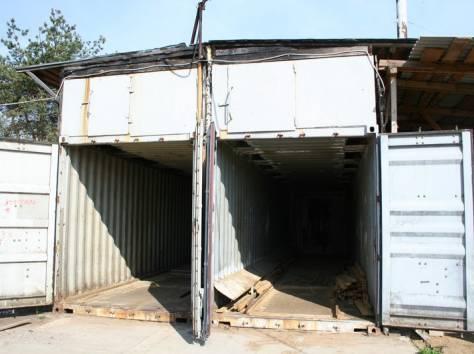 Продается деревообрабатывающее производство, Малая ДУБНА, фотография 12