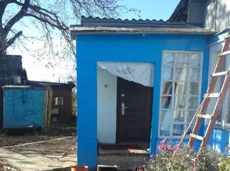 обмен дом на квартиру, Студенческая-75, фотография 2