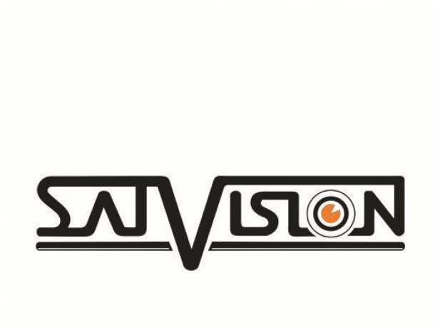 Система видеонаблюдения Satvision, фотография 1