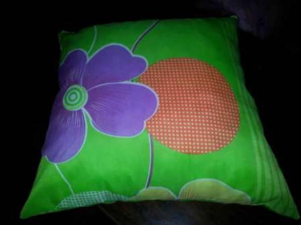 Комплекты постельного белья в Износках, фотография 2
